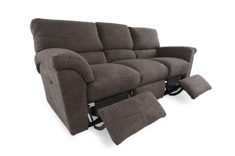 lazy boy leather reclining sofa lazy boy reese sofa lazy boy leather reclining sofa
