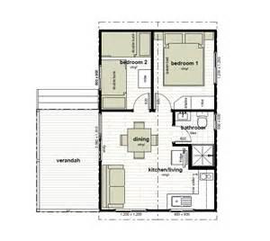 floor plans for cabins cabin floor plans oxley anchorage caravan park