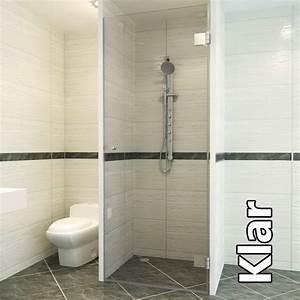Glastür Für Dusche : duschkabinen sind eine sinnvolle investition ~ Bigdaddyawards.com Haus und Dekorationen