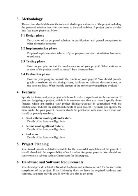 Example Of Methodology In Proposal Write My Essay Discount Code
