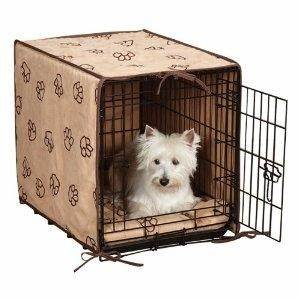 personalised wooden crate small dog bed With cheap dog crates for small dogs