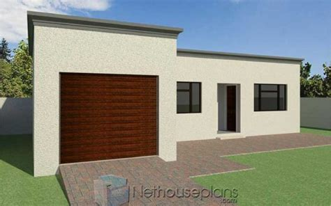 room house plans south africa small house plans nethouseplansnethouseplans