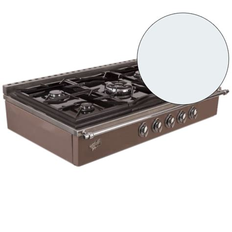 table de cuisson 224 poser choix d 233 lectrom 233 nager
