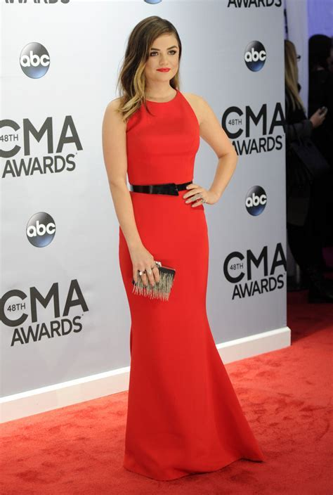 CMA Awards 2015 Red Carpet   Living Fiesta