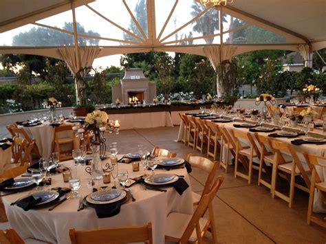 wedding gallery scribner bend vineyards wedding