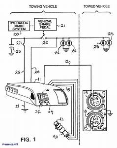 Diagram Tekonsha Voyager Brake Wiring Diagram Full Version Hd Quality Wiring Diagram Wiringtips Mbrt It