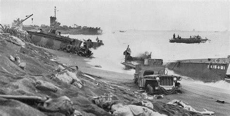 Iwo Jima Beach.jpg