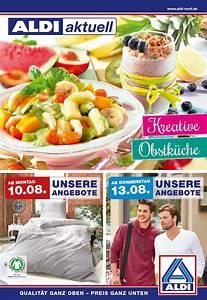 Angebote Aldi Prospekt : aldi nord prospekt angebote ab kw33 by onlineprospekt issuu ~ Orissabook.com Haus und Dekorationen