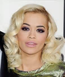 2014 Rita Ora