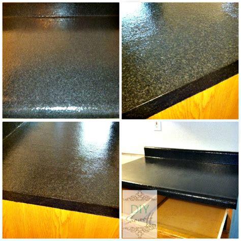 rustoleum countertop paint colors rustoleum countertop transformations diy show