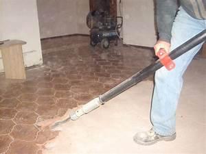 Pvc Boden Entfernen : teppichkleber entfernen pvc pvc bodenbelag entfernen mit der multifr se rapid 250 pvc boden ~ Watch28wear.com Haus und Dekorationen