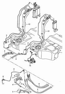 vw parts fuel lines vw free engine image for user manual With diagram for fuel tank further 2007 volkswagen passat fuel tank diagram