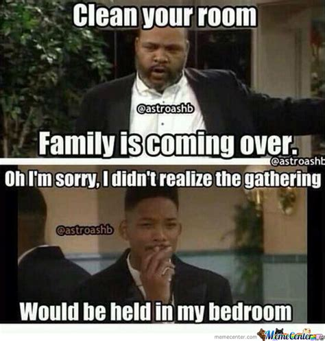 Freshest Memes - the fresh prince of bel air by dasarcasticzomb meme center