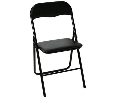 chaise de bureau gifi tabouret en plastique gifi bordeaux 27 bursasamsung xyz