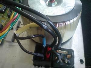 Gleichrichter Spannung Berechnen : was ist ein trafo was ist das f r ein transformator computer elektronik stilvolle was ist ein ~ Themetempest.com Abrechnung