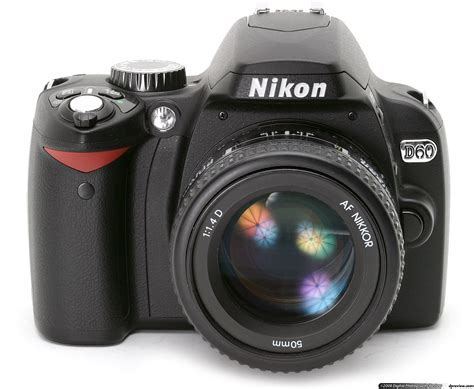 Nikon D5600 Digital Slr Camera Best Buy Autos Post