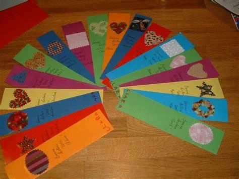 idee cadeau noel maitresse maternelle no 235 l europ 233 en 2019