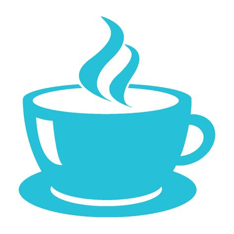 Get free coffee icon aesthetic now and use coffee icon aesthetic immediately to get % off or $ off or free shipping. Coffee Icon, Transparent Coffee.PNG Images & Vector - FreeIconsPNG