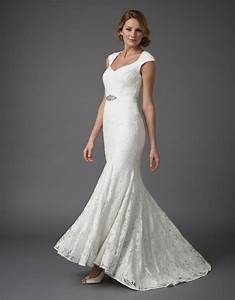 helen dress from monsoon bridal With monsoon wedding dresses