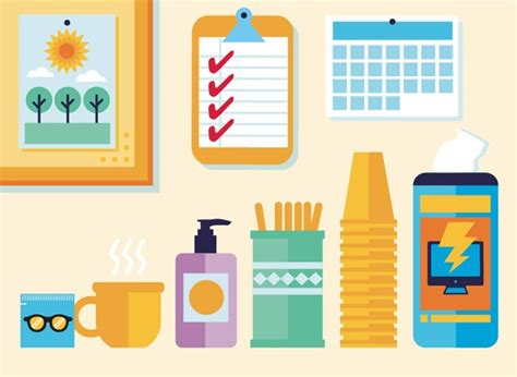 Office Supplies Essentials by Essential Hospital Office Supplies At Office Depot Officemax