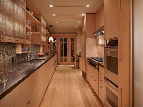 painters for kitchen cabinets best paint colors for every type of kitchen 4007
