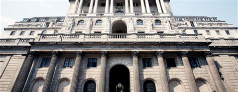Recently, bitcoin transactions take much longer to confirm due to a massive backlog in the blockchain network. Bank of England Fintech Accelerator Partners with PwC on distributed ledger Proof of Concept ...
