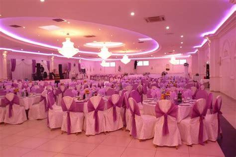 reservation salle de mariage contact r 233 servation salles de mariage espace venise