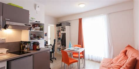 location de chambre pour etudiant logement crous ecully immobilier en image