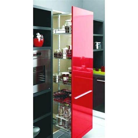 pantry unit kitchen pantry unit manufacturer  ahmedabad