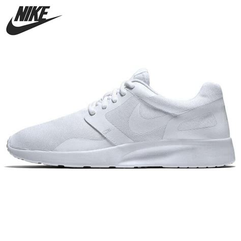 original new arrival nike kaishi ns s running shoes sneakers in running shoes from sports