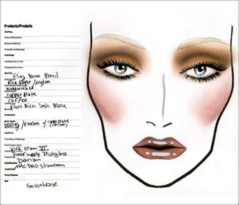 charlies angelsyslstudio    makeup