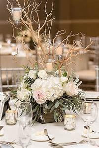 42 rustic wedding centerpieces fancy ideas rustic