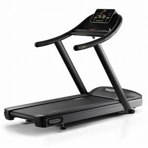 technogym jog forma training link tapis de course With technogym tapis de course