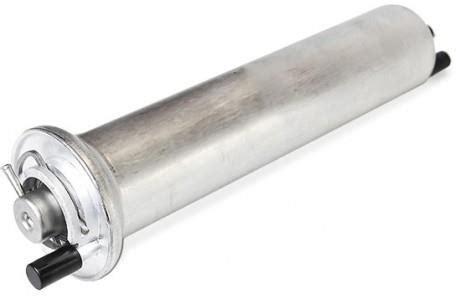2001 Bmw X5 Fuel Filter by Fsp32064 Fuel Filter Bmw 535i 3 5l V8 540i 4 4l V8 1998