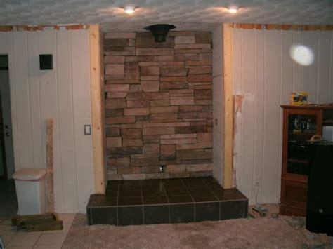 wood stove  alcove installation google search wood stove wood decor