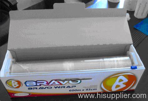 sigma tile cutter craigslist used roland printer cutter canada kodak printer cutter