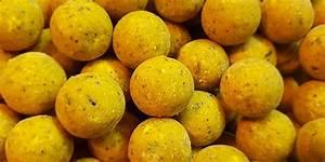 Farine De Lin Recette : recette de bouillettes maison base de farine de lin ~ Medecine-chirurgie-esthetiques.com Avis de Voitures