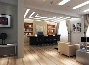 ceo office interior 2013 ofis pinterest office With director office interior design ideas