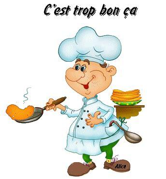 clipart cuisine gratuit pâte à crêpes le de lesdelicesdesego