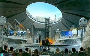 What if Universal Orlando had Built a James Bond Stunt Show?