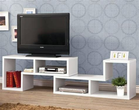 Matching Bookshelves by 20 Inspirations Tv Stands With Matching Bookcases Tv