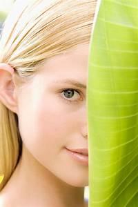 Licht Für Spiegel : perfektes licht f r die zahnbehandlung dental spiegel ~ Markanthonyermac.com Haus und Dekorationen