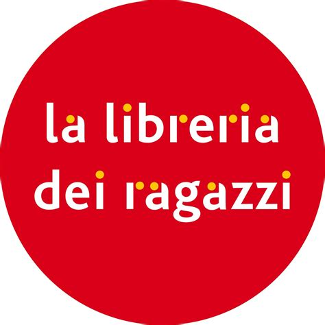 Libreria Dei Ragazzi by Libreria Dei Ragazzi On Quot Megrosoff Narratrice In