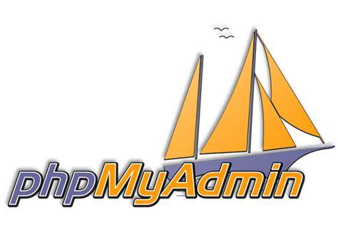 Configurar Phpmyadmin Y Habilitar El