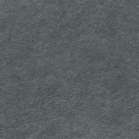 Gray Drop Ceiling Tiles toptile slate gray 2 ft x 2 ft polyester ceiling tile