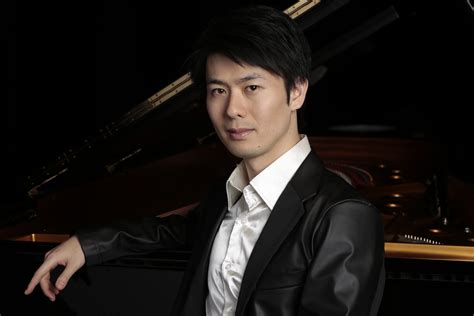 artistes orchestre de chambre nouvelle europe