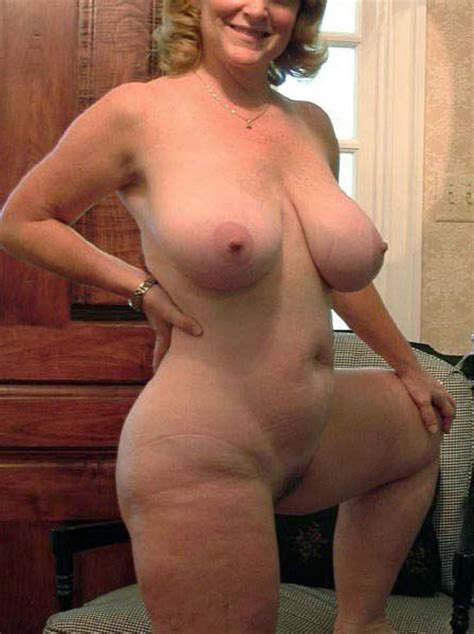 Femme Mure De Bayeux Cherche Rencontre Sexe