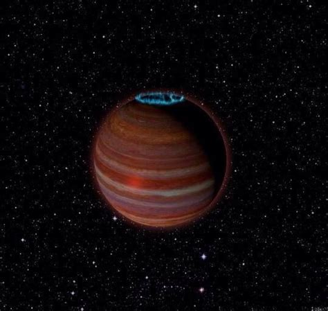 solar system planet rogue discovered outside mysterious found beyond object