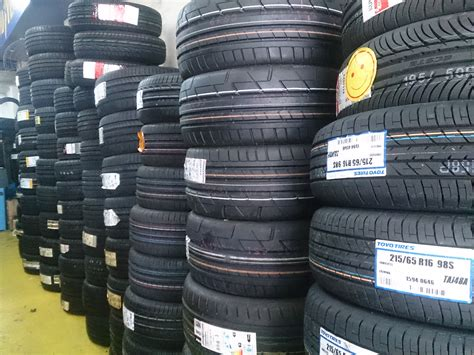 Filetyres  Jpg Wikimedia Commons