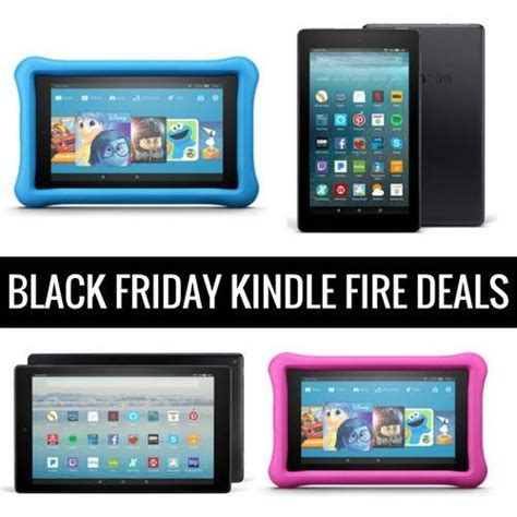black friday table deals 2017 best black friday kindle fire deals cyber monday sales 2018